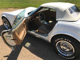 Picture of '75 Corvette - LJ3Z