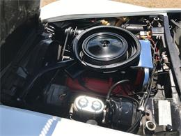 Picture of '75 Corvette - $22,500.00 Offered by High Rollers Hot Rods and Classics - LJ3Z