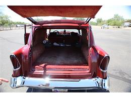 Picture of '56 Sedan Delivery - LJ48