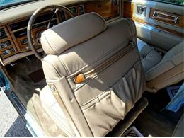 Picture of '81 Eldorado - LJ7L
