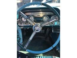 Picture of '63 Monterey - LFYU