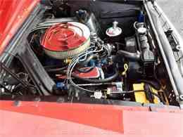 Picture of '64 Falcon - LJ9O