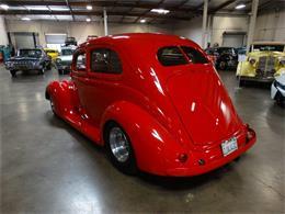 Picture of 1937 Deluxe located in Costa Mesa California - LJAE