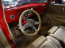 Picture of 1937 Deluxe located in Costa Mesa California Offered by Crevier Classic Cars - LJAE