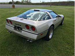Picture of '86 Corvette - LJBB