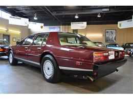 Picture of '87 Lagonda Series 3 - LFZE
