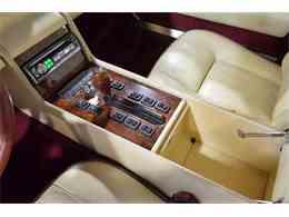 Picture of '87 Lagonda Series 3 - LFZE