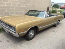 Picture of Classic '69 Dodge Monaco Offered by a Private Seller - LFZG