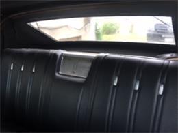 Picture of Classic '69 Dodge Monaco - $8,000.00 - LFZG
