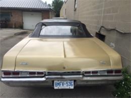 Picture of '69 Dodge Monaco located in Kitchener Ontario - LFZG