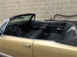 Picture of '69 Dodge Monaco located in Ontario Offered by a Private Seller - LFZG