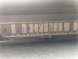 Picture of Classic 1969 Dodge Monaco located in Ontario Offered by a Private Seller - LFZG