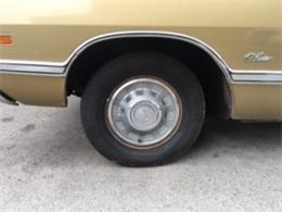 Picture of Classic '69 Dodge Monaco - $8,000.00 Offered by a Private Seller - LFZG