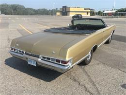 Picture of 1969 Dodge Monaco located in Kitchener Ontario - LFZG