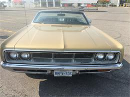 Picture of '69 Monaco located in Ontario Offered by a Private Seller - LFZG