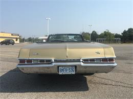 Picture of 1969 Dodge Monaco located in Ontario Offered by a Private Seller - LFZG