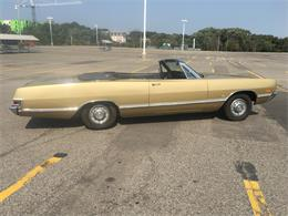 Picture of Classic 1969 Monaco - $8,000.00 Offered by a Private Seller - LFZG
