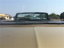 Picture of '69 Dodge Monaco located in Kitchener Ontario - $8,000.00 - LFZG