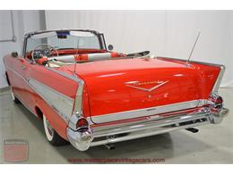 Picture of '57 Bel Air - LJH0