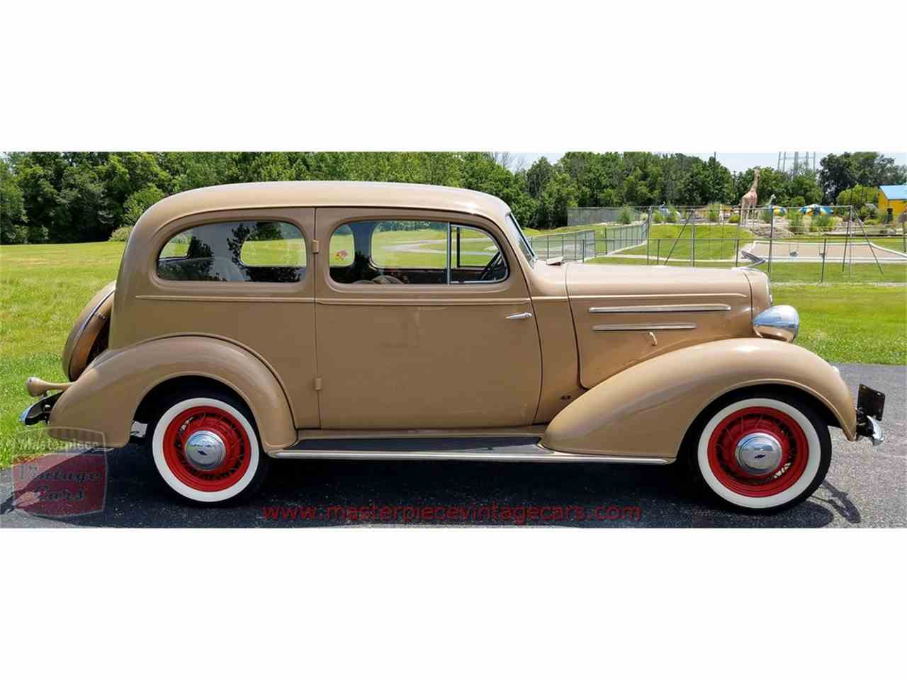 1936 ford coupe craigslist wiring diagrams