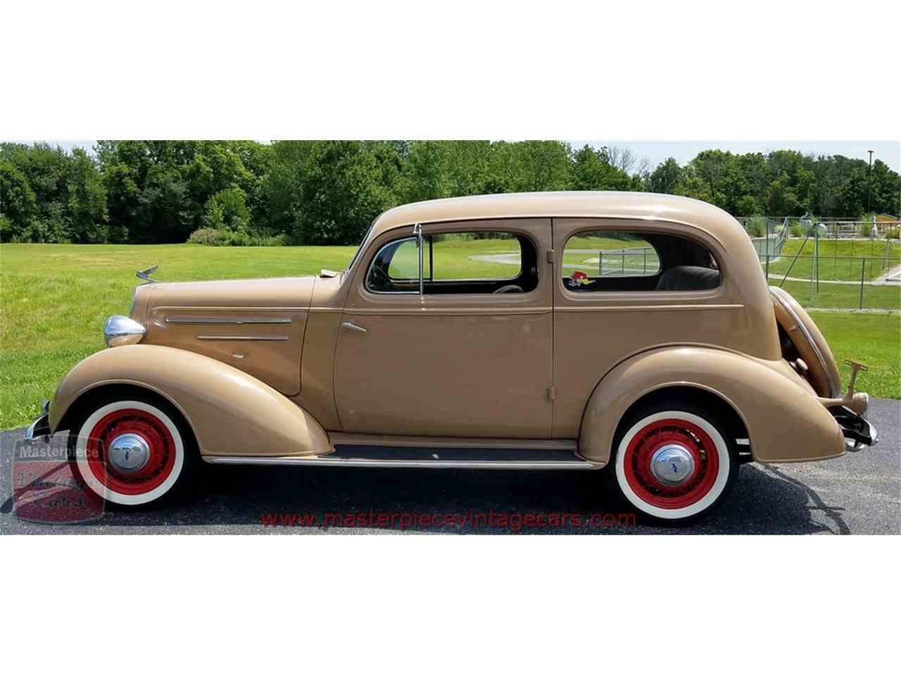 Classic Car Dealer Whiteland Indiana
