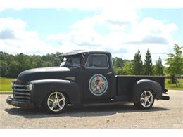 Picture of Classic '51 3100 - $34,900.00 Offered by Leaded Gas Classics - LFZT