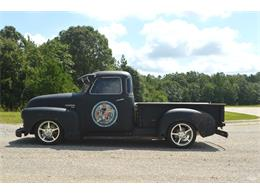 Picture of Classic 1951 Chevrolet 3100 - $34,900.00 - LFZT