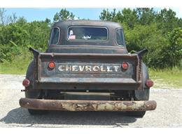 Picture of 1951 Chevrolet 3100 - $34,900.00 Offered by Leaded Gas Classics - LFZT