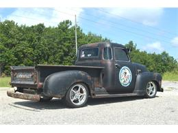 Picture of Classic '51 Chevrolet 3100 - $34,900.00 Offered by Leaded Gas Classics - LFZT