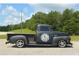 Picture of Classic 1951 Chevrolet 3100 located in Alabama Offered by Leaded Gas Classics - LFZT