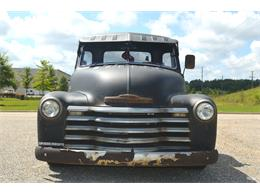 Picture of '51 Chevrolet 3100 - $34,900.00 Offered by Leaded Gas Classics - LFZT