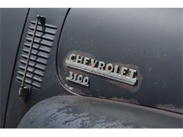 Picture of 1951 Chevrolet 3100 located in Alabaster Alabama - $34,900.00 Offered by Leaded Gas Classics - LFZT
