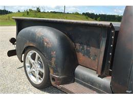 Picture of Classic '51 Chevrolet 3100 Offered by Leaded Gas Classics - LFZT