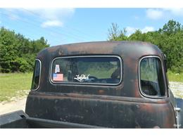 Picture of Classic 1951 Chevrolet 3100 located in Alabama - $34,900.00 Offered by Leaded Gas Classics - LFZT