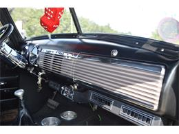 Picture of '51 Chevrolet 3100 located in Alabaster Alabama Offered by Leaded Gas Classics - LFZT