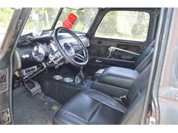 Picture of Classic 1951 3100 - $34,900.00 Offered by Leaded Gas Classics - LFZT