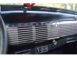 Picture of Classic 1951 3100 - $34,900.00 - LFZT