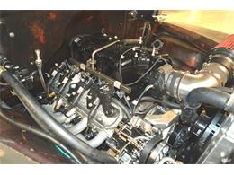 Picture of Classic 1951 3100 Offered by Leaded Gas Classics - LFZT
