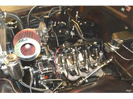 Picture of Classic '51 Chevrolet 3100 located in Alabama - $34,900.00 Offered by Leaded Gas Classics - LFZT