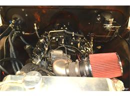 Picture of Classic '51 3100 Offered by Leaded Gas Classics - LFZT