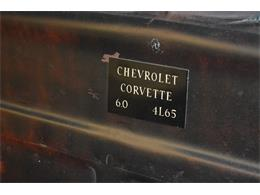 Picture of Classic 1951 Chevrolet 3100 - $34,900.00 Offered by Leaded Gas Classics - LFZT