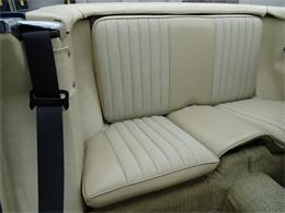 Picture of '74 450SL - LJJH