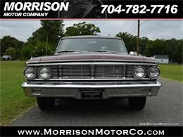 Picture of '64 Galaxie 500 - LJKD