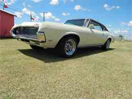 Picture of 1969 Mercury Cougar - $26,900.00 - LG03