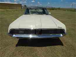 Picture of Classic '69 Cougar located in Texas - $26,900.00 Offered by Lone Star Muscle Cars - LG03