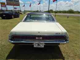 Picture of Classic 1969 Cougar located in Texas - $26,900.00 - LG03