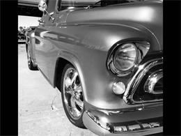 Picture of Classic '57 Pickup - LJLH