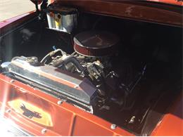 Picture of Classic '57 Pickup - $49,500.00 - LJLH