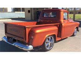 Picture of '57 Pickup - LJLH