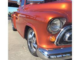 Picture of 1957 Chevrolet Pickup located in California - $49,500.00 - LJLH